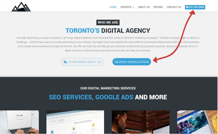 What CRO Is And How To Implement It On Your Website